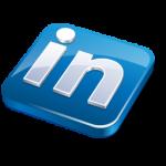 linkedin profile for David Gregory